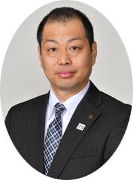 栃木県教職員協議会 会長 熊倉 孝郎